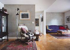 decoracao_historiasdecasa_apartamentocool-02