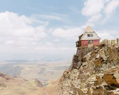iGNANT-Travel-Kevin-Faingnaert-Bolivia-009