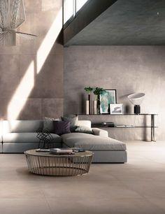 leonardo ceramica collezioni word up info Ceramica Tile, Ceramic Store, Commercial Interiors, Porcelain Tile, Wall Tiles, Living Room Decor, Flooring, Contemporary, Villa