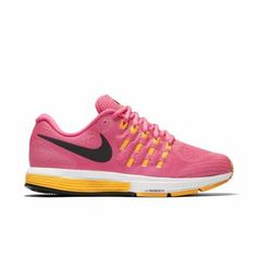 outlet store cd406 a9a58 ... italy nike air zoom vomero 11 42e6a 4fb5b