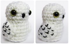 Owly goodness!