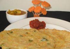 Vegetarian Recipes Archives - Page 30 of 55 Healthy Indian Recipes, Vegetarian Recipes, Ethnic Recipes, Health Breakfast, Breakfast Ideas, Oats Dosa, Indian Breakfast, Indian Street Food, Appetizers