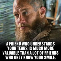 Tears Quotes, True Quotes, Great Quotes, Qoutes, Motivational Military Quotes, Inspirational Quotes, Viking Quotes, Ragnar Lothbrok, Country Girl Quotes