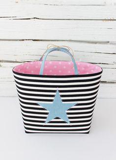 bag for little pink STAR :D