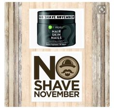 HSN is for guys too!  Get yours just in time for No Shave November!  #ItWorks