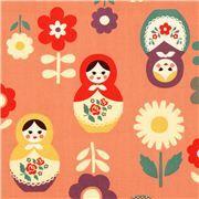 kawaii shop modeS4u - cute stationery, fabric, Re-Ment, bentos and more