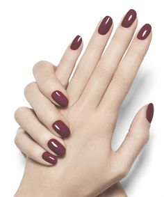 """This is how I want my nails to look. Source by """" title=""""This is how I want my nails to look.""""> This is how I want my nails to look. Source by """" title=""""This is how I want my nails to look.""""> This is how I want my nails to look. Gorgeous Nails, Love Nails, Pink Nails, Gel Nails, Acrylic Nails, Color Nails, Coffin Nails, Matte Nails, Black Nails"""