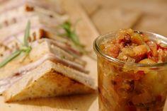 Zelfgemaakte paté is gemakkelijker te bereiden dan je denkt en geeft ontzettend veel voldoening.