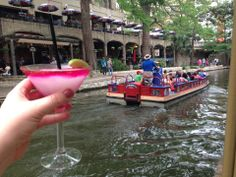 #Boudro's on the #Riverwalk is the ideal spot for intimate lunches or dinners as well as large #parties and #convention groups >> http://planyourmeetings.com/business-directory/19056/boudroos-on-the-river-walk/ #eventprofs #meetingprofs