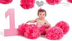Photography Photos, Kids Rugs, Birthday, Cake, Home Decor, Birthdays, Decoration Home, Kid Friendly Rugs, Room Decor
