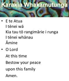 Resources: Karakia Maori Words, Maori Symbols, Nz History, Maori Patterns, Maori Designs, Maori Art, Kiwiana, Preschool Classroom, Teacher Hacks