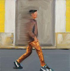 #artboost #art #painting #BoostYourArt www.artboost.com