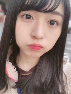 長濱ねる Asian Girl, Kawaii, Face, Model, People, Japanese, Beautiful, Style, Asian Guys