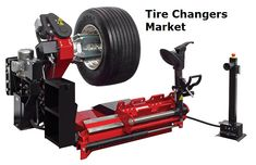 The global Tire Changers market was valued at $XX million in 2017, and Radiant Insights, Inc. analysts predict the global market size will reach $XX million by the end of 2028, growing at a CAGR of XX% between 2017 and 2028.  This report provides detailed historical analysis of global market for Tire Changers from 2013-2018, and provides extensive market forecasts from 2018-2028 by region/country and subsectors. Competitor Analysis, Global Market, Sales And Marketing, Automotive Tools, Cheap Dresses, Insight, Coats, Model, Country