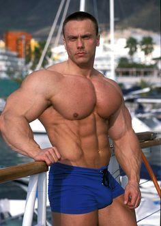 steroid sustanon 350