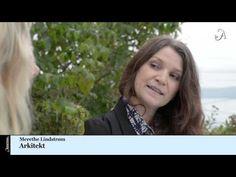 ▶ Merethe Lindstrøm - Arkitekt - YouTube Film, Music, Youtube, Movie, Musica, Musik, Film Stock, Cinema, Muziek