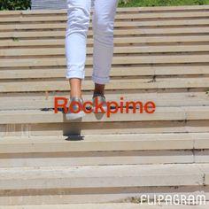 #rockpime - http://flipagram.com/f/WXDOZuPzFZ