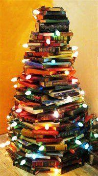 Marraine Arbre de Noël décoration souhait charme de Noël Stocking Filler Carte Cadeau