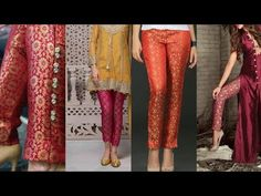 #kurtipants Stylist Kurti Pants | Straight pants for salwar | Brocade Straight Pants - YouTube Latest Kurti Design RANGOLI DESIGNS FOR DIWALI  PHOTO GALLERY  | LH3.GGPHT.COM  #EDUCRATSWEB 2020-05-11 lh3.ggpht.com https://lh3.ggpht.com/pn8bzzOz90C_Q1HpGptVbTcgPpFVvEaXDxlNP59Qjuz3nn6GhXa8vdysWHu47TUYIQ=h900