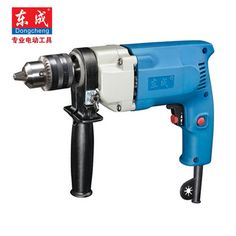 >>>This DealsElectric Drill J1Z-FF02-13 220V 500W Reversible Speed Power Impact Drill Professional Tools PerforatorElectric Drill J1Z-FF02-13 220V 500W Reversible Speed Power Impact Drill Professional Tools PerforatorLow Price...Cleck Hot Deals >>> http://id179835206.cloudns.ditchyourip.com/32737889259.html images