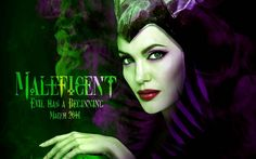 Maleficent | angelina jolie as maleficent movie 2014 hd wallpaper girl 1920x1200 ...