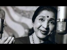 Asha Bhosle Hit Songs is one of the best application which provides you to access the past in shape of old Hindi video songs. Hindi Old Songs, Song Hindi, Kishore Kumar Songs, Old Bollywood Songs, Karaoke Tracks, Asha Bhosle, Film Song, Legendary Singers