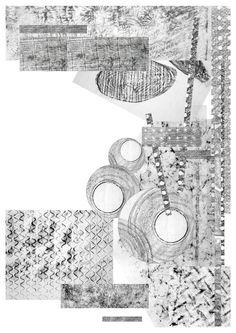 Typography Layout design t115B_김민지
