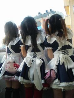 Japan ritsu shemale