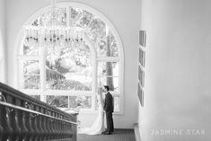 Ritz-Carlton-Monarch-Beach-Wedding7