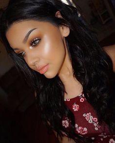us-contacts-hot-teen-ebony