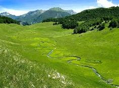 Bildresultat för bosna priroda