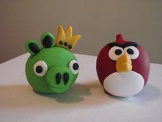 Posts about angry birds cake toppers written by earlscourtdesigns Bird Cake Toppers, Angry Birds Cake, Bird Cakes, King, Red, Design