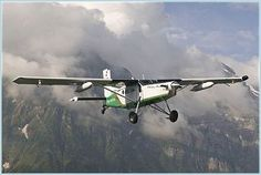 29 Best STOL AIRCRAFT images in 2019 | Stol aircraft