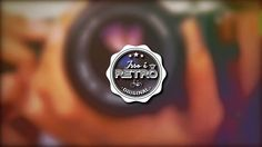 """This is """"isso é retrô versão by MBA on Vimeo, the home for high quality videos and the people who love them. Vintage, Accessories, Movies, Verses, Vintage Comics, Jewelry Accessories"""