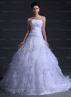 wedding dresses wedding dresses #weddings