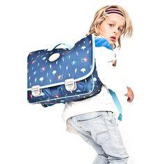 School beste 166 be Back Littlethingz School to van afbeeldingen 8adwa4