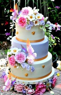 Happy Birthday Cake Pictures, Birthday Wishes Greetings, Birthday Wishes For Brother, Happy Birthday Wishes Images, Happy Birthday Brother, Beau Gif, Happy Birthday Photos, Birthday Cakes, Birthday Congratulations