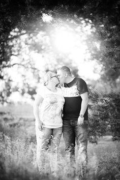 Lisa & Christian - Julia-Neubauer Fotografie