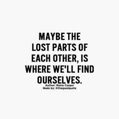 Author @Raine_Cooper #TheGoodQuote #Quotes by thegoodquote