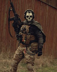 Special Forces Army, Military Suit, Warrior Images, Call Of Duty World, Tactical Armor, Zombie Movies, Call Of Duty Black, Cosplay, Custom Action Figures