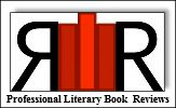 Red City Reviews | Professional Literary Book Reviews
