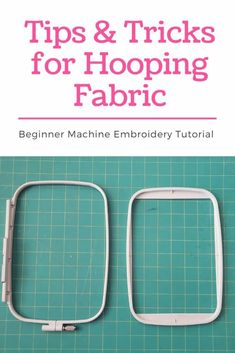 Embroidering Machine, Janome Embroidery Machine, Brother Embroidery Machine, Embroidery Stitches Tutorial, Machine Embroidery Projects, Machine Applique Designs, Embroidery Software, Embroidery Monogram, Diy Embroidery