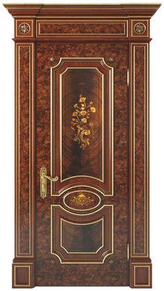 Doors produced by Mirt Single Door Design, Wooden Main Door Design, Door Gate Design, Door Design Interior, Front Door Design, Residential Building Design, Wooden Front Doors, House Doors, Woodworking Plans