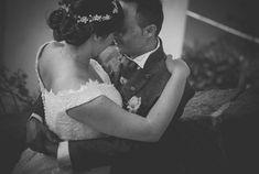 Fotografia matrimonio Bosa