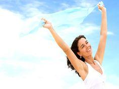 Tips para prevenir el estrés #Salud