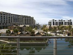 Kylemore - Kylemore is a stylish and modern apartment complex situated at the prestigious V&A Waterfront Marina.  The apartments focus on privacy and are located along the banks of the Marina Canal, where one can ... #weekendgetaways #vandawaterfront #southafrica