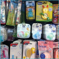 Nella nostra farmacia puoi trovare un ampio assortimento di prodotti dedicati alla cura e al benessere del tuo bambino!  #farmaciaallegrazie #farmacia #bassano #bambini #prodotti #salute #benessere #cura
