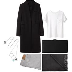 """""""No. 14"""" by mindcontrolled on Polyvore"""