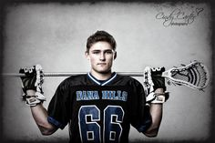 senior, senior boy, seniors, senior portraits, Lacrosse