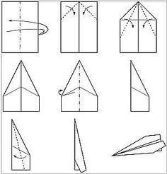 avion-papel.jpg